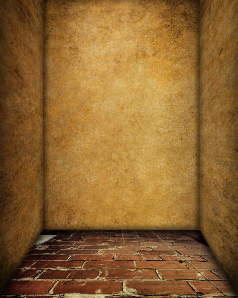 what to do with an empty room in your house what to do with an empty room in your house best