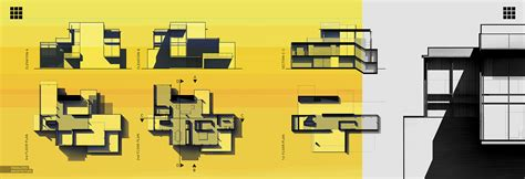 floor plan textures 100 floor plan textures tutorial create modify and