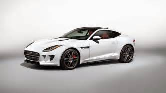 all new sport car jaguar f type 2015