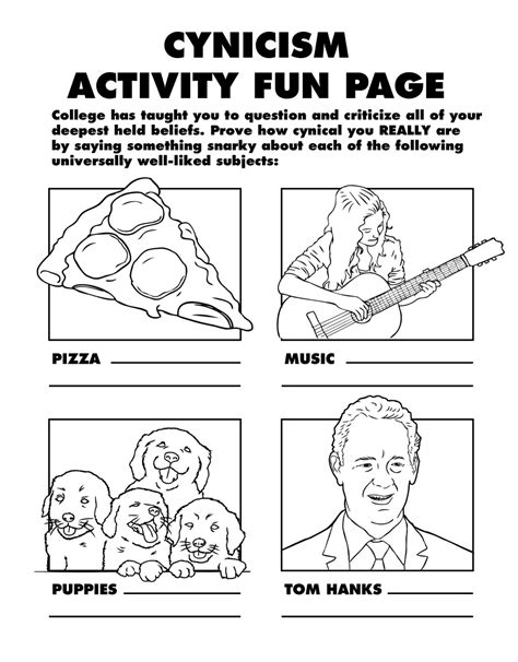 coloring book for grown ups 38 pages from the coloring for grown ups activity book