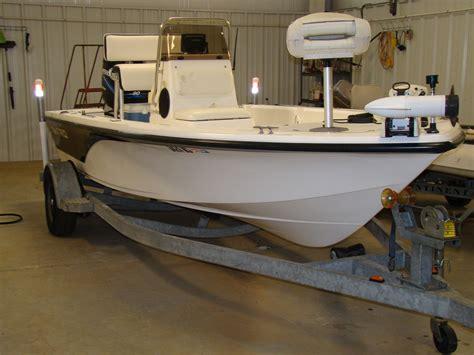bass tracker nitro boats 2004 bass tracker nitro 18 center console for sale the
