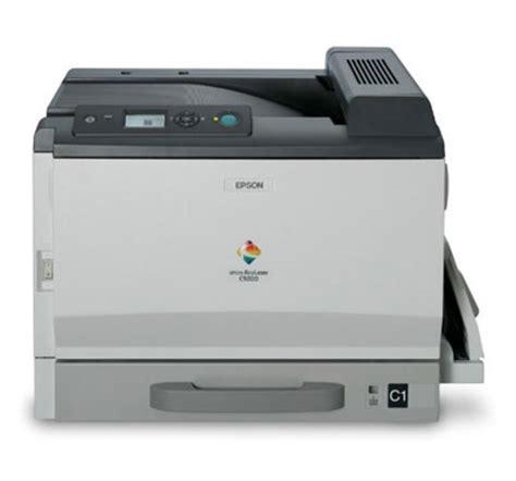 Printer Laser Color Epson epson aculaser c9200 color laser printer discontinued
