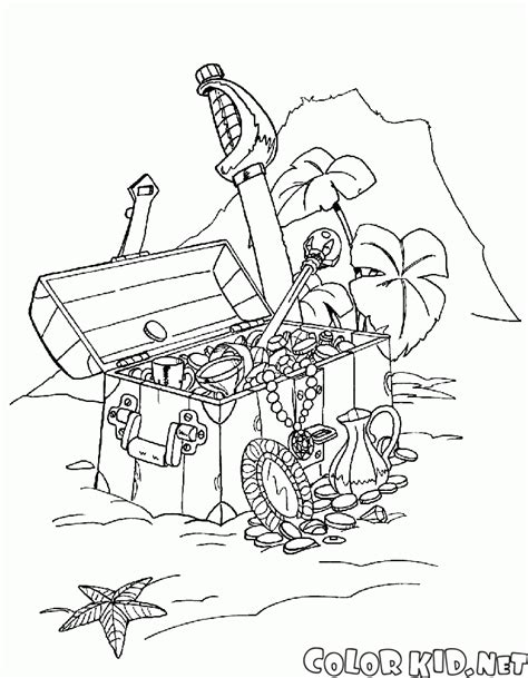 pirate boy coloring page coloring page pirates