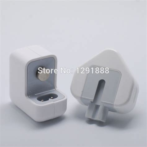 Usbx Charger Usb Power Speed 2 4 A 5 2v 2 4a wall charger adapter usb charger uk travel power for apple nano samsung galaxy s3