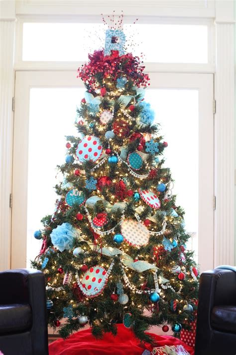 aqua blue christmas lights 126 best dr seuss tree images on pinterest dr suess