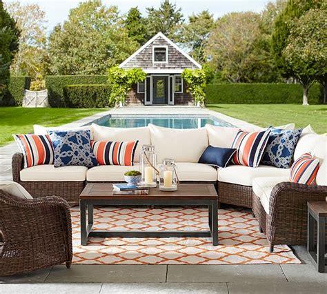 sofas de jardin baratos muebles de terraza baratos o caros consejos e ideas