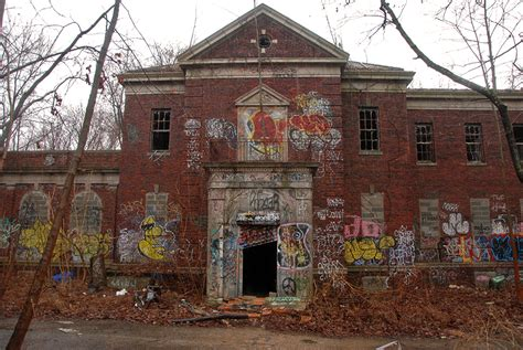 abandoned places in new york what s next for new york city s many abandoned landmarks curbed ny