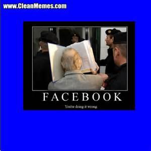 clean humor memes 28 images funny friendzone memes