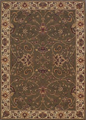Havertys Area Rugs 17 Best Images About Rugs On Contemporary Area Rugs Casual Elegance And Rugs Usa