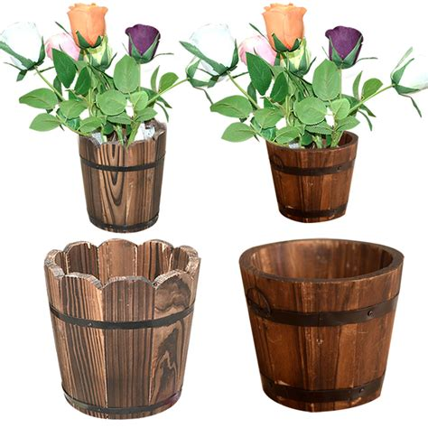 Garden Pots Cheap by Get Cheap Flower Pots For Sale Aliexpress