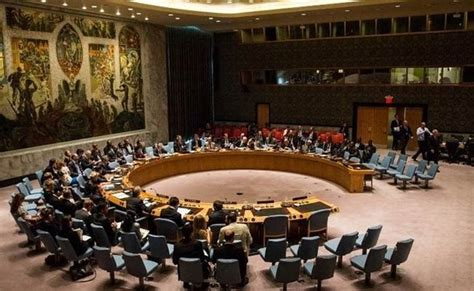 india a permanent unsc member to be or how can india join unsc as a permanent member quora