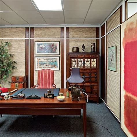 interior design takes  closer    set designs