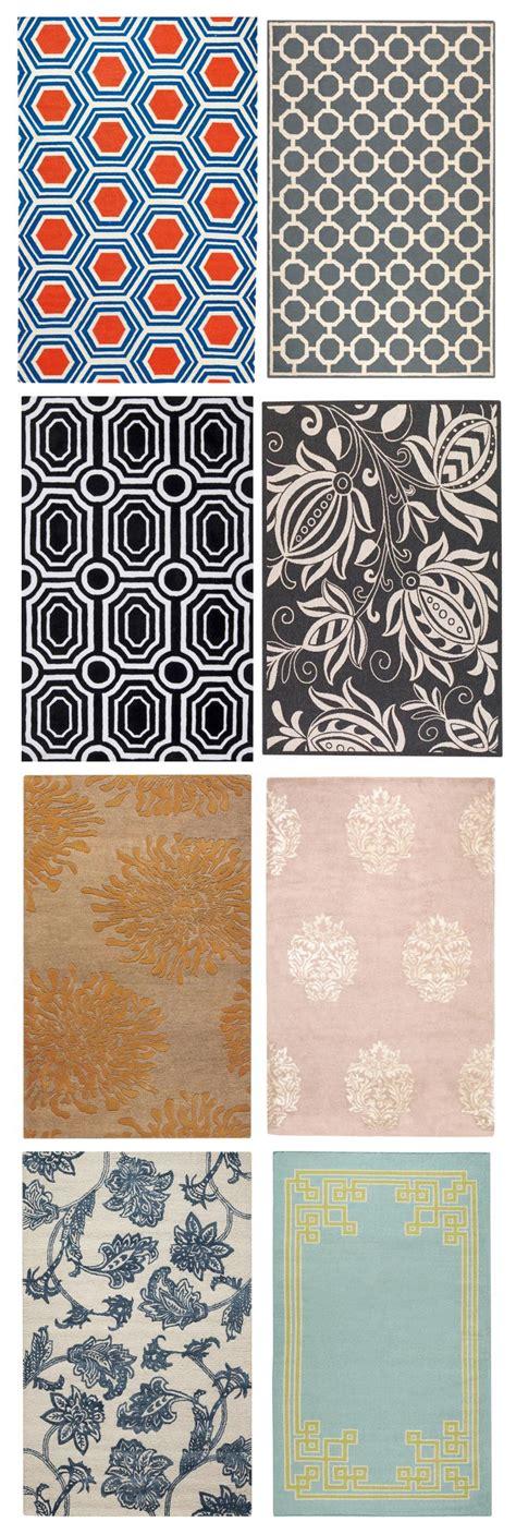 home decorators outlet rugs home decorators outlet rugs 28 images home decorators