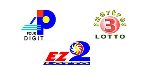 Philippine Charity Sweepstake Result - pcso lotto results february 17 2017 4d ez2 swertres