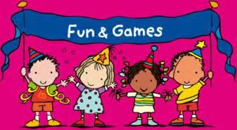 fun games fun games weneedfun
