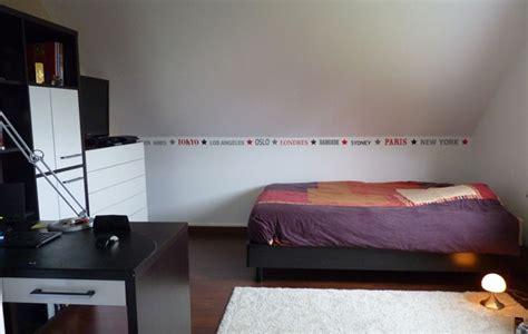 deco chambre adulte homme decoration chambre mansardee adulte 7 deco chambre pour