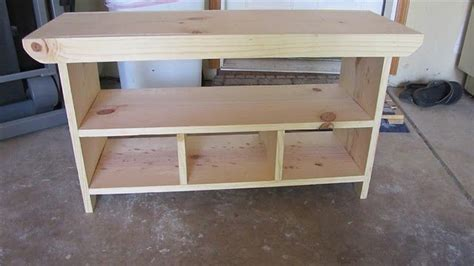 diy workbench tool storage charis plans woodworking