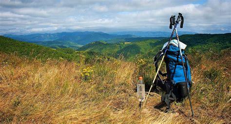 office tourisme lodeve photo montagnes du haut languedoc entre lod 232 ve et joncel