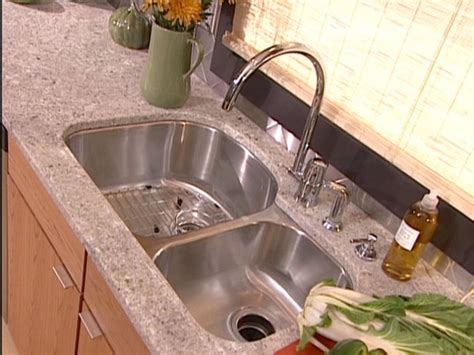 Undermount Bathroom Sinks How To Install Diy Sink Ideas Projects Diy