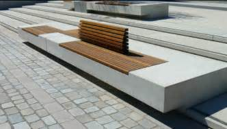 Street Furniture Contemporary Other Metro By Qingdao