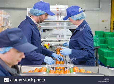 Production Worker by Production Line Workers Www Pixshark Images Galleries With A Bite