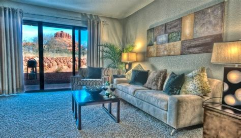 2 bedroom suites in sedona az all rooms hotel in sedona adobe village inn