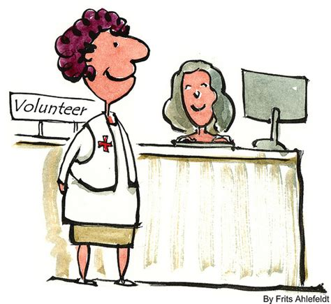 hospital volunteer hospital volunteer flickr photo sharing