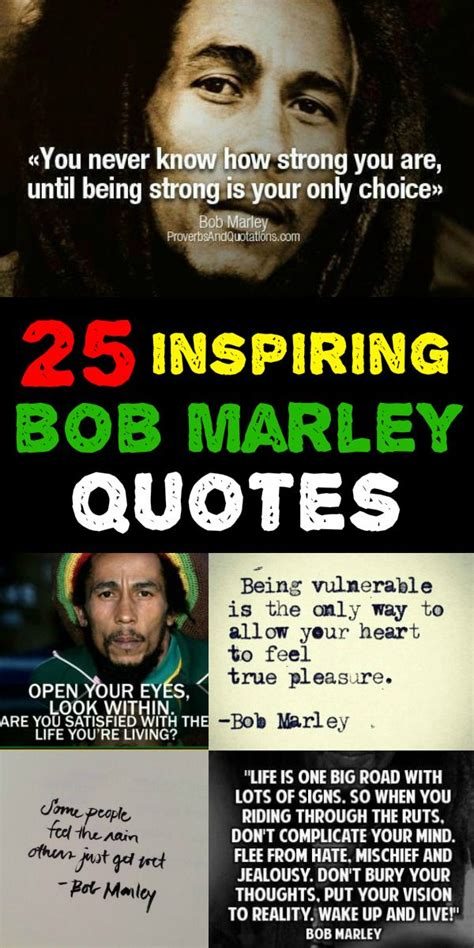 best 25 bob marley clothing ideas on pinterest bob 48 best images about bob marley quotes reggae on