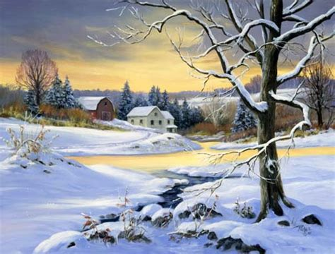 Google Images Winter Scenes | shopping vsteensonline