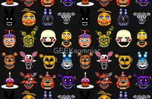 Five nights at freddys 4 demo on scratch lovepictures science