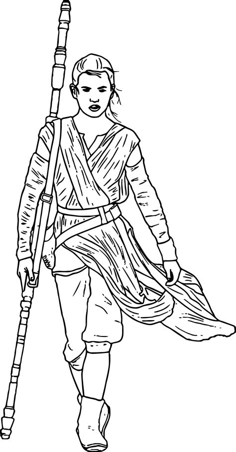 coloring pages wars awakens wars coloring pages diannedonnelly