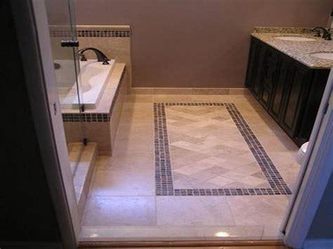bathroom tile ideas floor bloombety cool master bath tile ideas1 master bath tile ideas