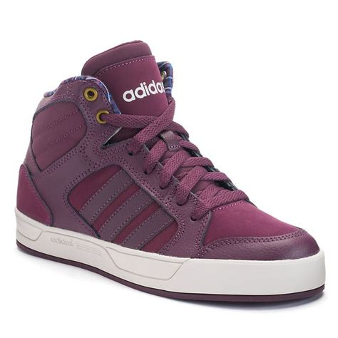 Adidas By Graha Footwear by 145 Best Sneakers Images On Saucony Shoes