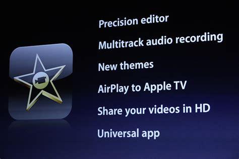 nouveaux themes keynote keynote du 2 mars nouveaux ipad 2 le direct cnet france