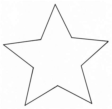 Schablone Für Arbeitsplatten by Vorlage Vorlage Sterne