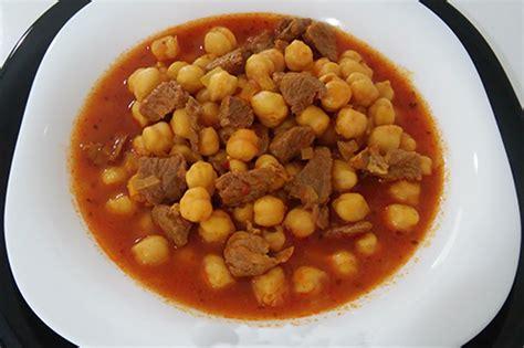 Gaziantep Toplu Yemek Hizmeti by Maşuk Catering Taşima Yemek Hizmeti Beyoğlu B 246 Lgesinde