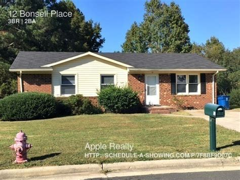 3 bedroom houses for rent in durham nc durham houses for rent in durham north carolina rental homes