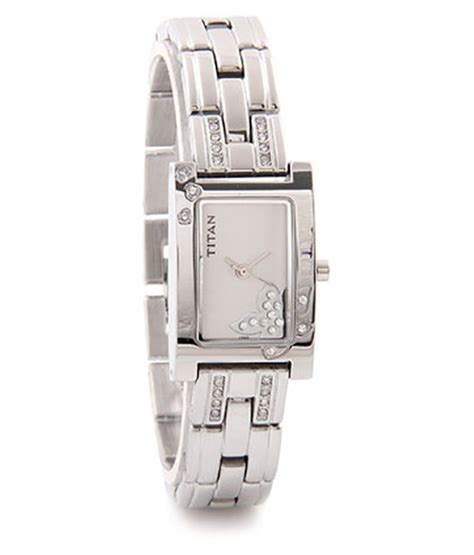 titan raga s 9716sm01 watches price in india buy