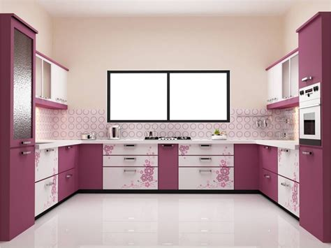 purple kitchen design sophisticated modern purple kitchen decorating ideas