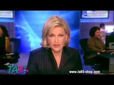 watch abc world news with diane sawyer online full abc world news with diane sawyer youtube