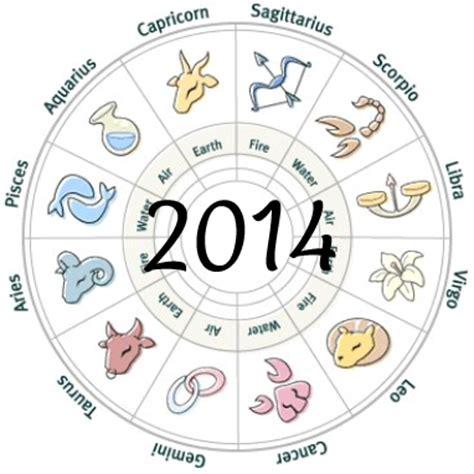 new year horoscope new year horoscope 2014 horoscope career