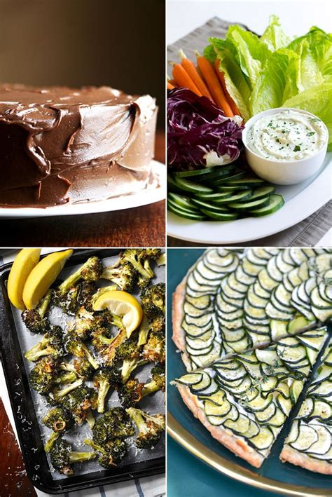 ina garten dinner party recipes 17 best images about recipes food network stars on