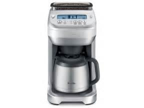 Breville Coffee Grinder Youbrew Bdc600xl Coffee Maker Breville