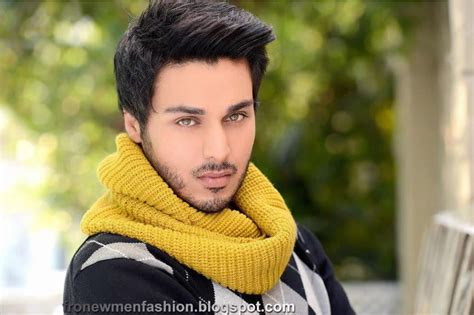 latest hairstyles for pakistani boys 2017 stylishpie new pakistani hair styles for men for new men fashion