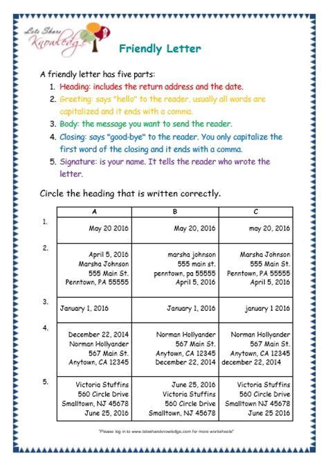 Grammar Grade 5 Worksheets by Worksheets Grade 3 Grammar Worksheets Opossumsoft
