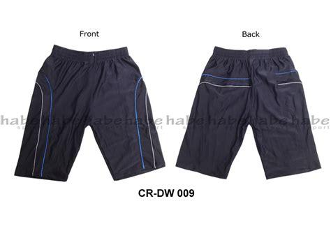 Celana Renang Assila celana renang dewasa cr dw 009 distributor dan toko jual baju renang celana alat selam