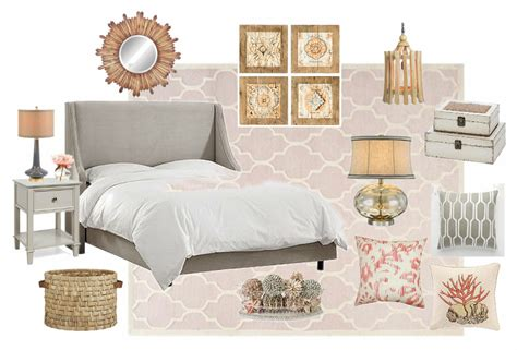 how to make your bedroom sexier free you are making me blush u studio steidley with