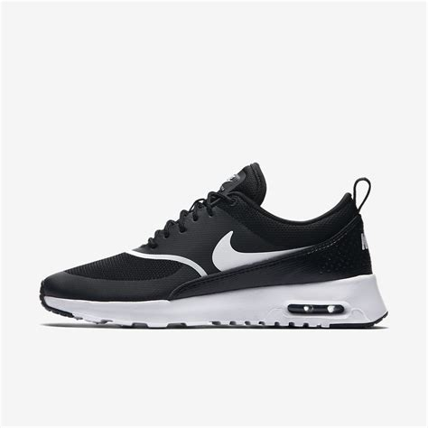 Nike Airmax Thea For S nike air max thea s shoe nike ie