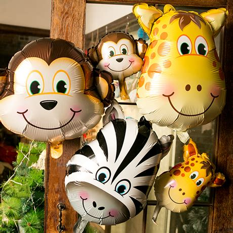 Kids zoo animals reviews online shopping kids zoo animals reviews on aliexpress com alibaba