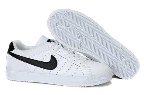 Jual Nike Made In Indonesia nike roshe run noir blanc zalora